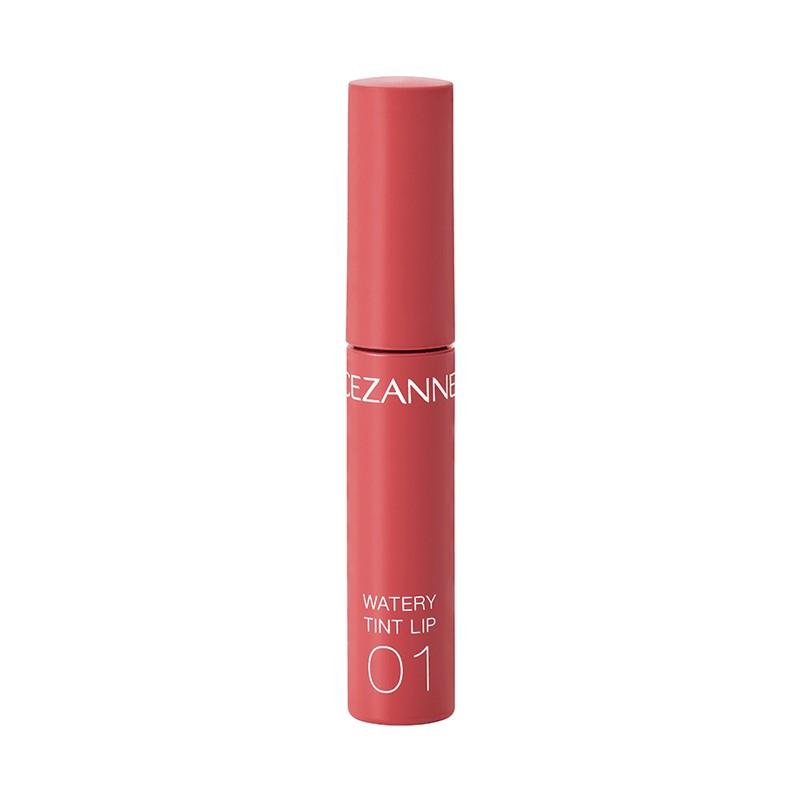 cezanne-watery-tint-lip