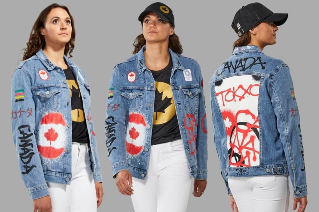 canada-olympics-look-001