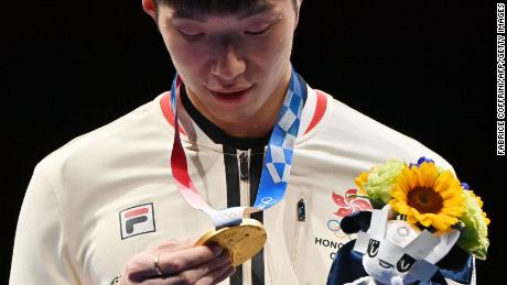 210726142555-28-olympics-072621-fencing-gold-medal-large-169