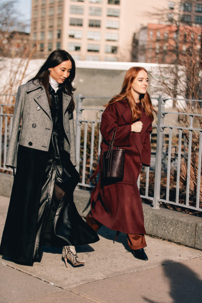 libby-page-street-style-imagery_courtesy-of-net-a-porter-3