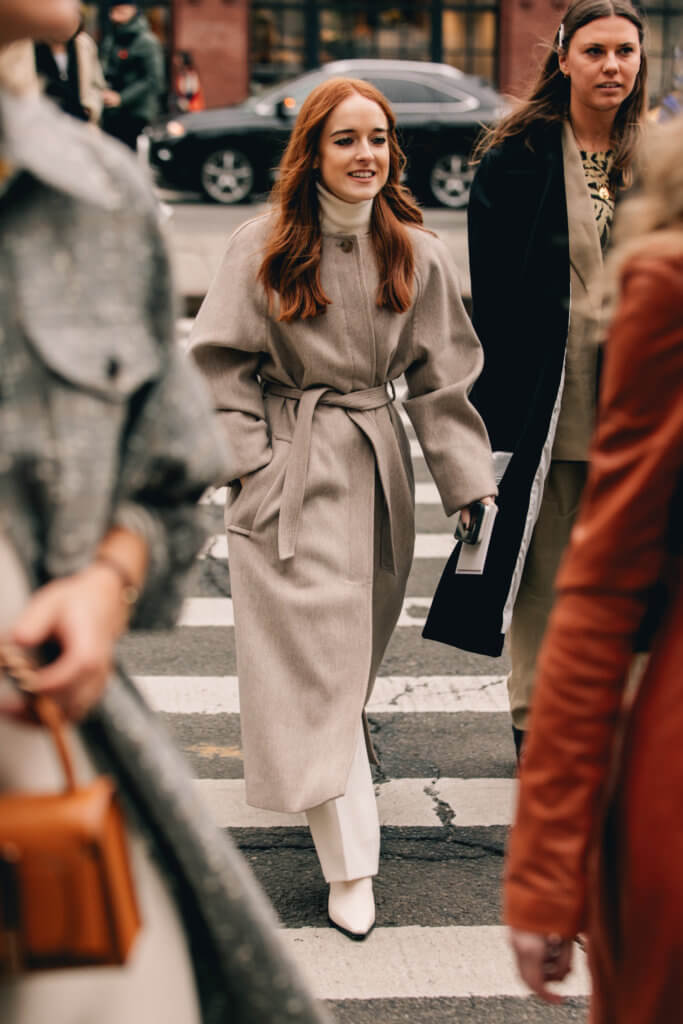 libby-page-street-style-imagery_courtesy-of-net-a-porter-2