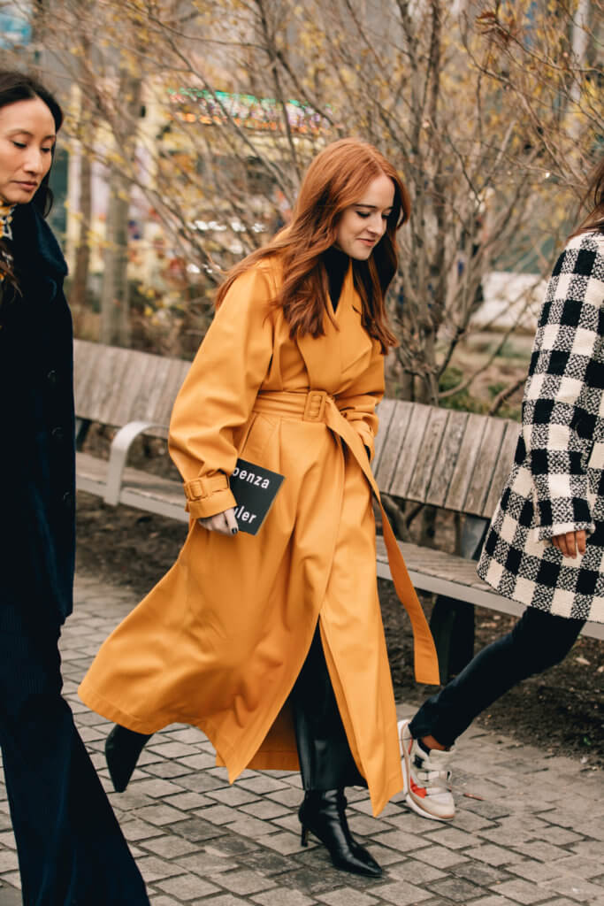 libby-page-street-style-imagery_courtesy-of-net-a-porter-5