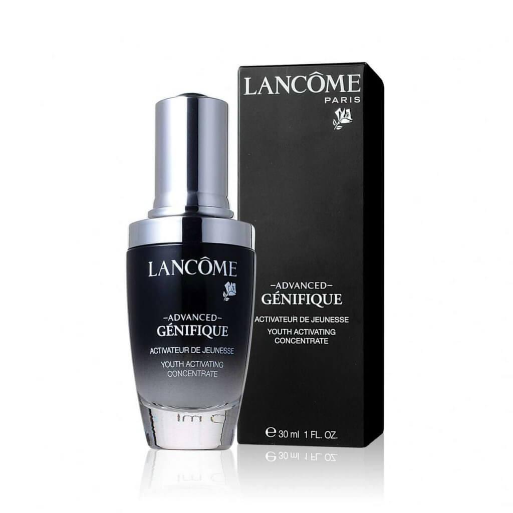 Lancôme 升級版嫩肌活膚精華 $745/30ml