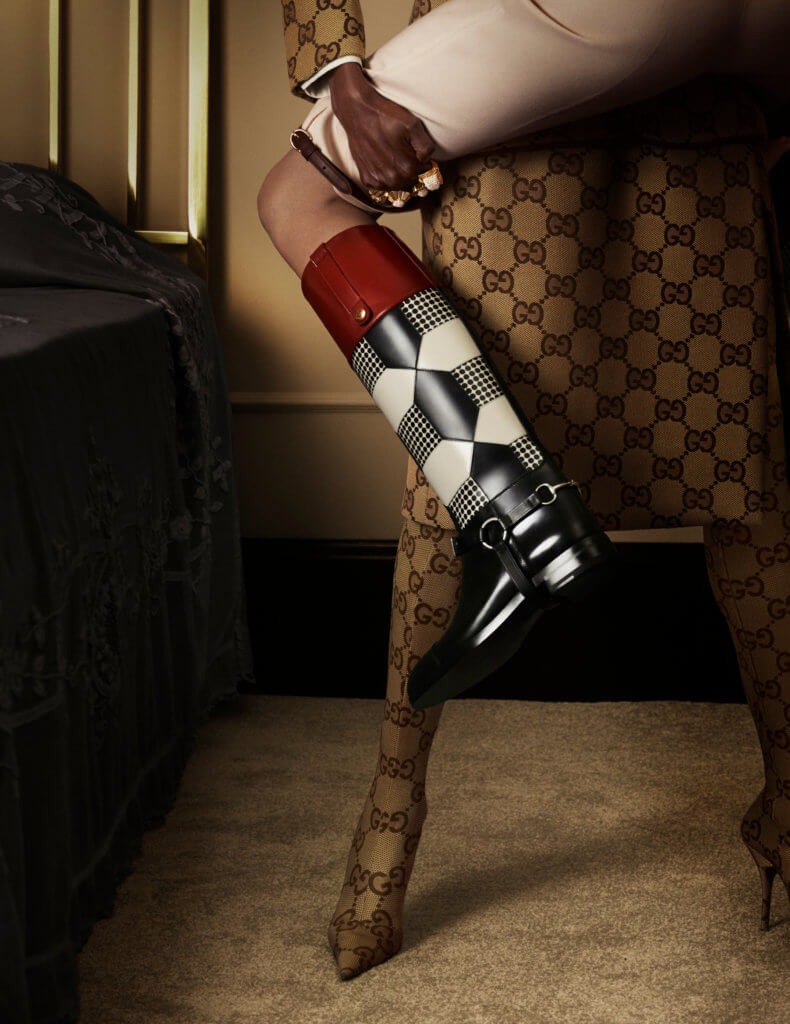 gucci-aria-advertising-campaign-images-4