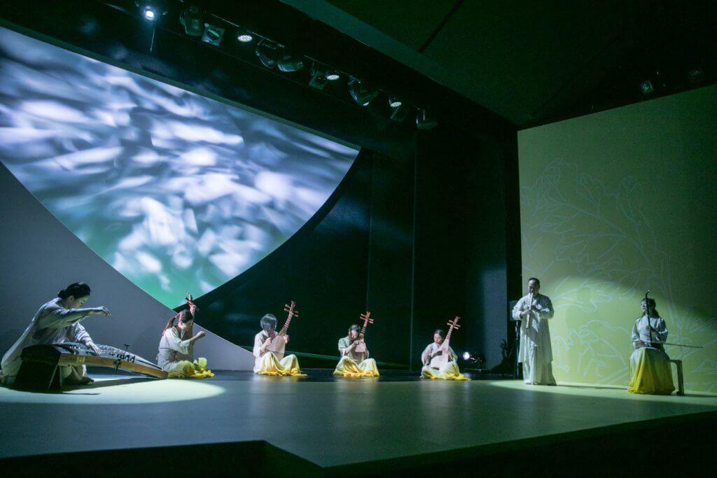 jcnap2021-showcase_wuji_previous-stage-photo_1