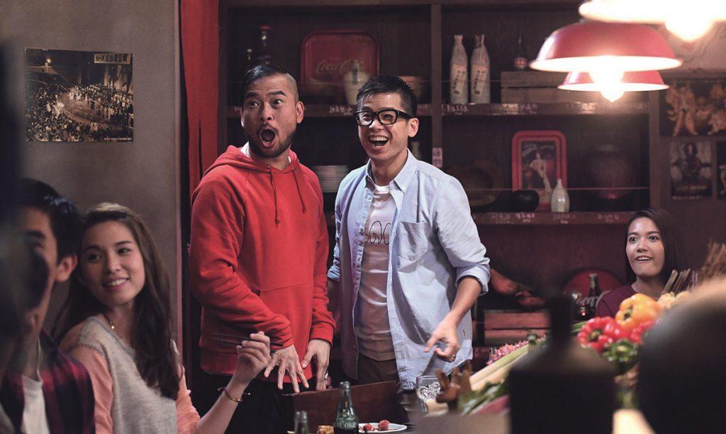 coca-cola-tvc-image_08