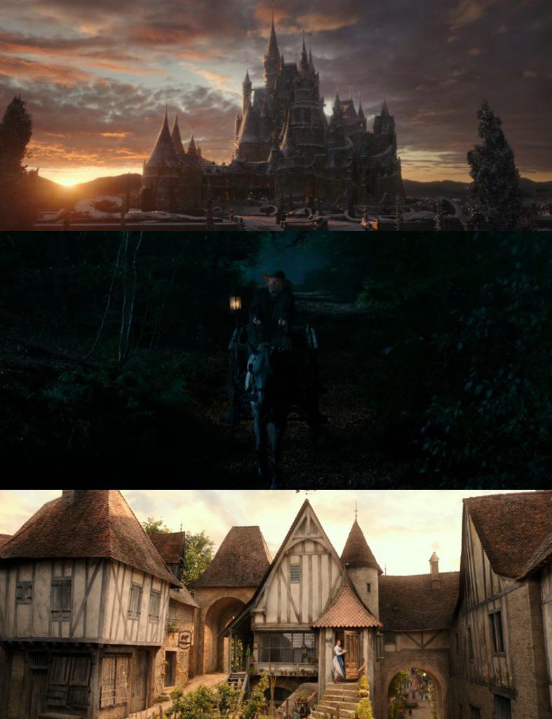 castle_forest_village