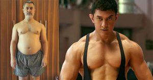 aamir-khan-weight-loss-journey-1