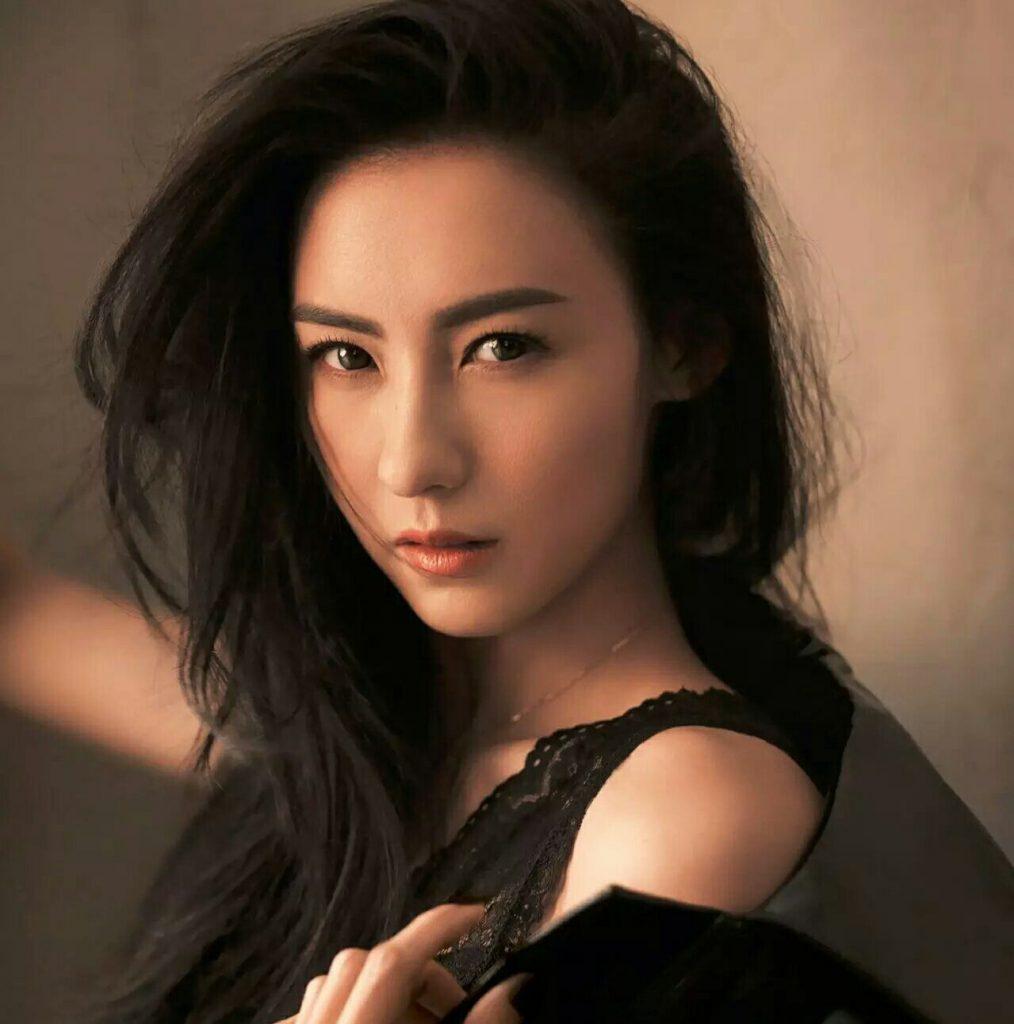 cheung1