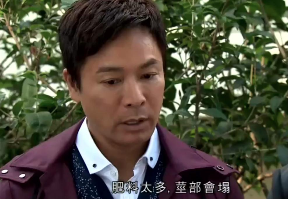screen-shot-2017-10-11-at-11-42-20-am_meitu_2