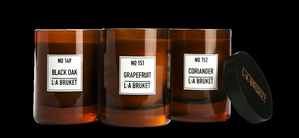 vein-la-bruket_candle_group
