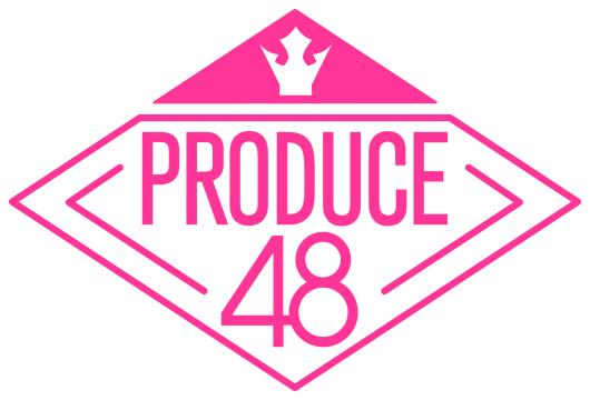 produce_48_logo
