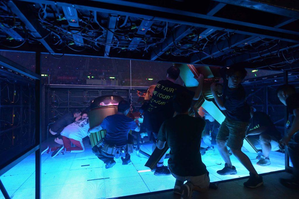 leo-ku-we-concert005