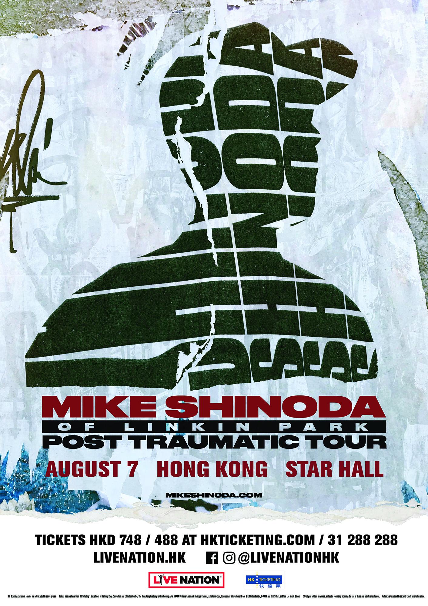 mike_shinoda_hk_a2