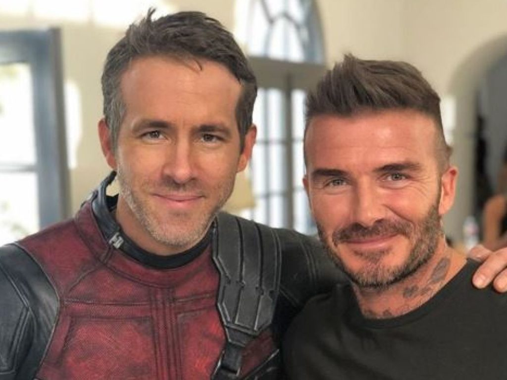 skynews-deadpool-david-beckham_4306321
