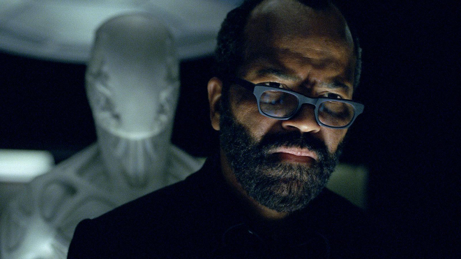 今季由Bernard牽引全劇線索。