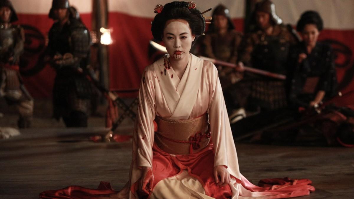 akane-shogun-world-copy