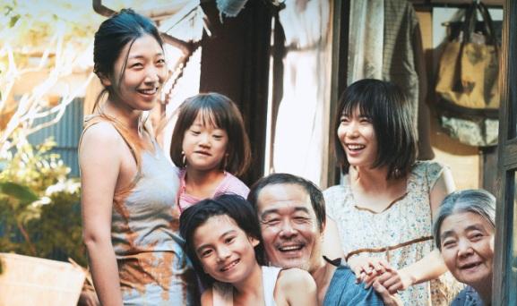 family01