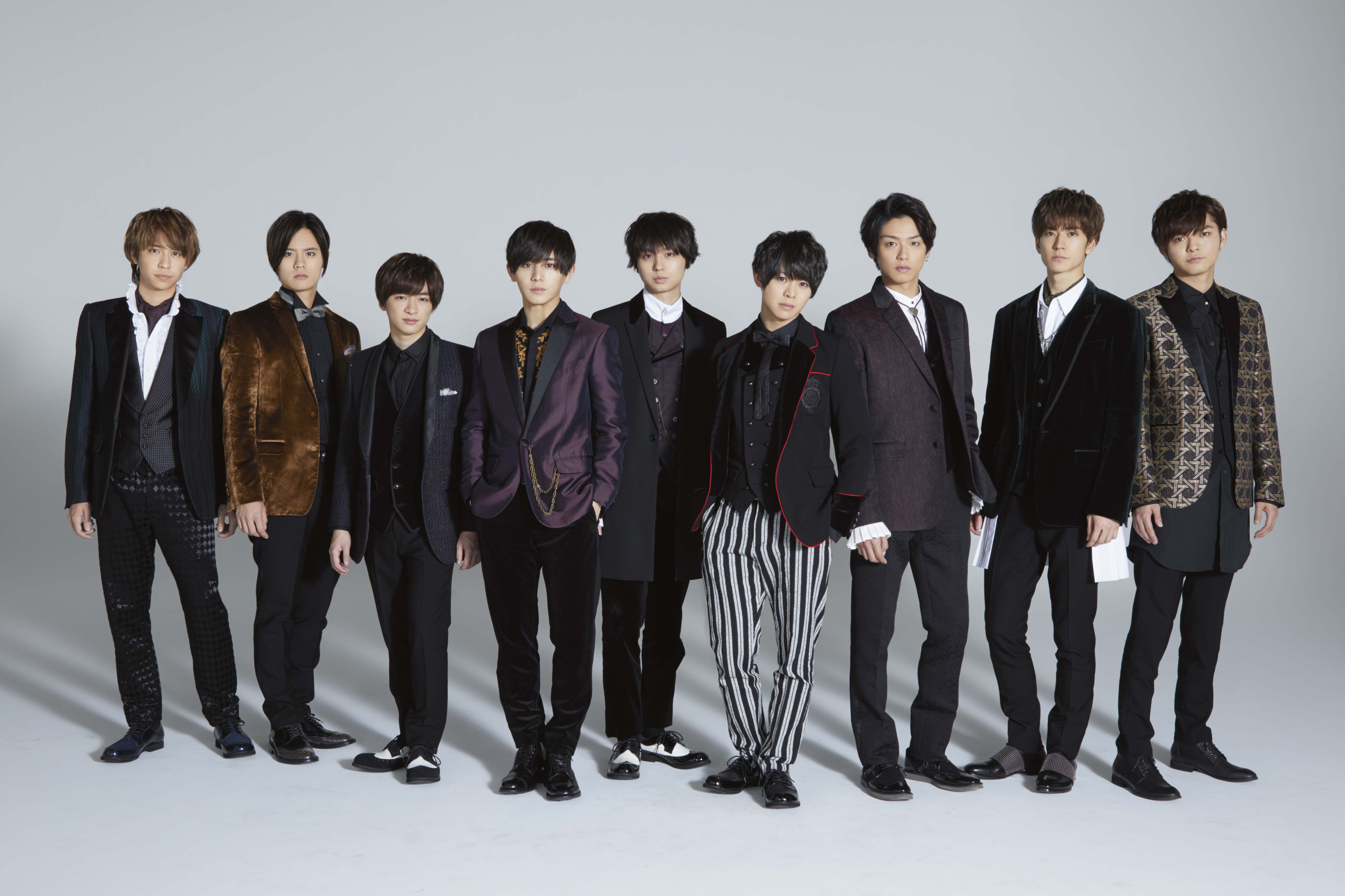 hey-say-jump-group-image