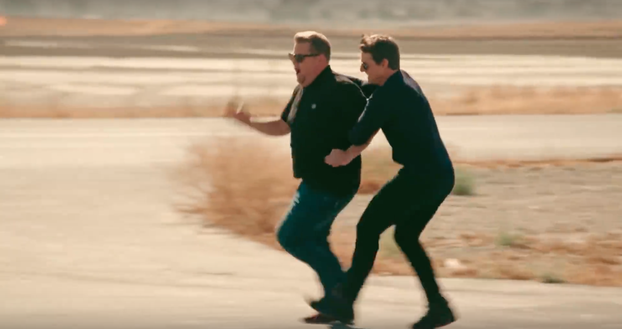 screen-shot-2018-07-27-at-8-03-07-pm
