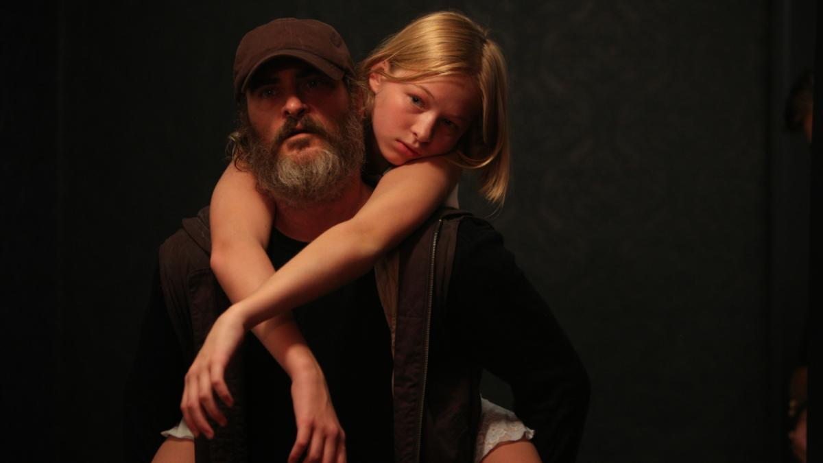 youwereneverreallyhere6