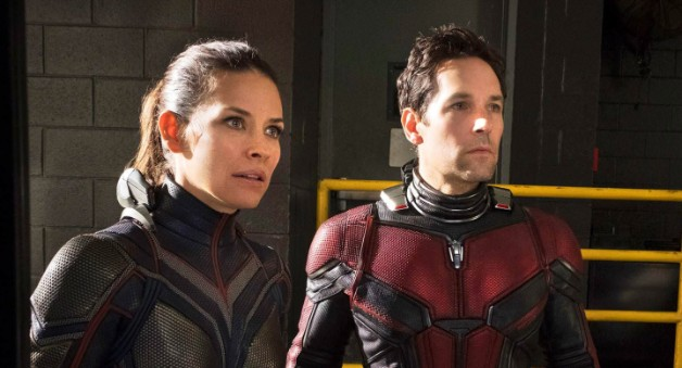ant-man-wasp-feat