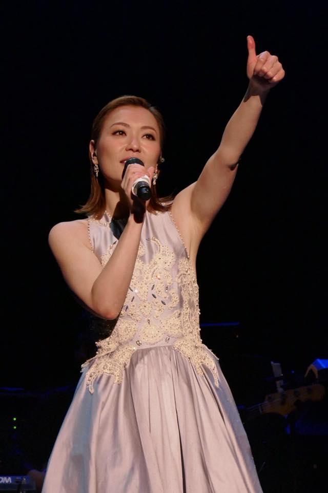阿田已經休息了一年多,十月底將會開拍無綫新劇。