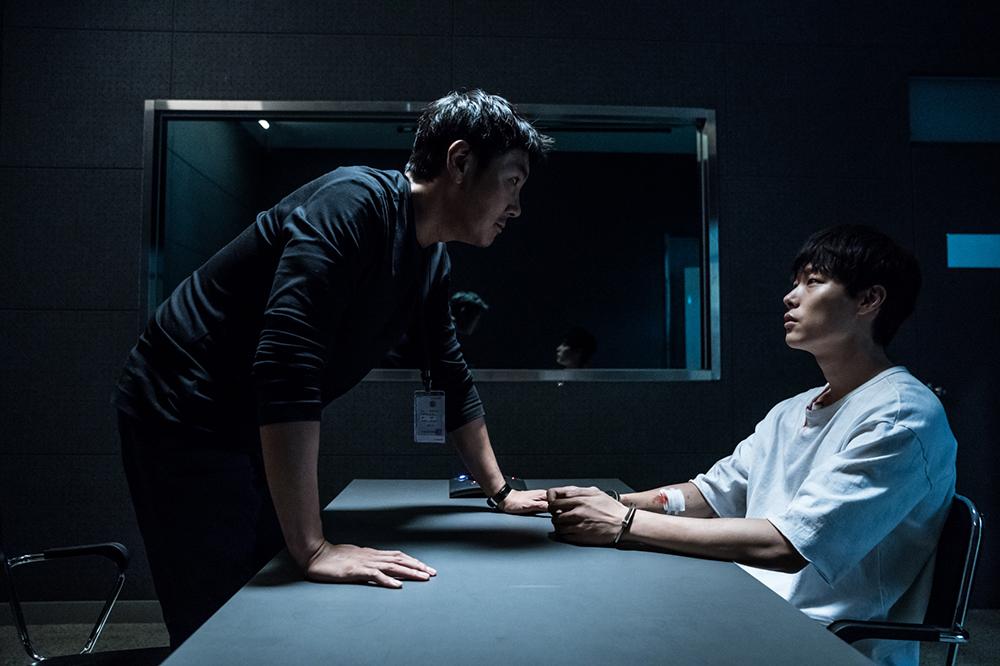 believer_cho-jin-woong_ryu-jun-yeol