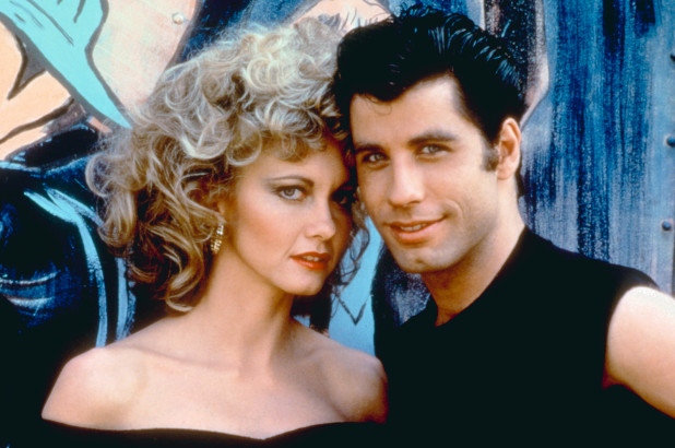 olivia-newton-john-john-travolta-grease