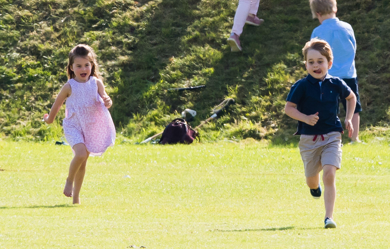 prince-george-of-cambridge-and-princess-charlotte-of-news-photo-971163594-1534877422