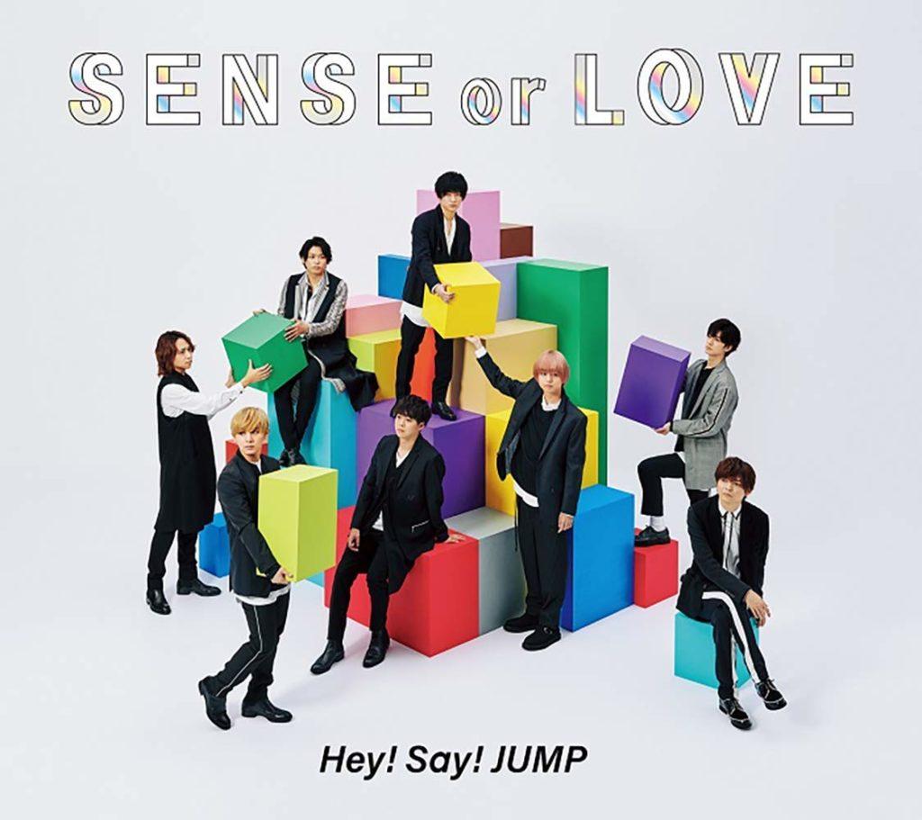 3-hey-say-jump