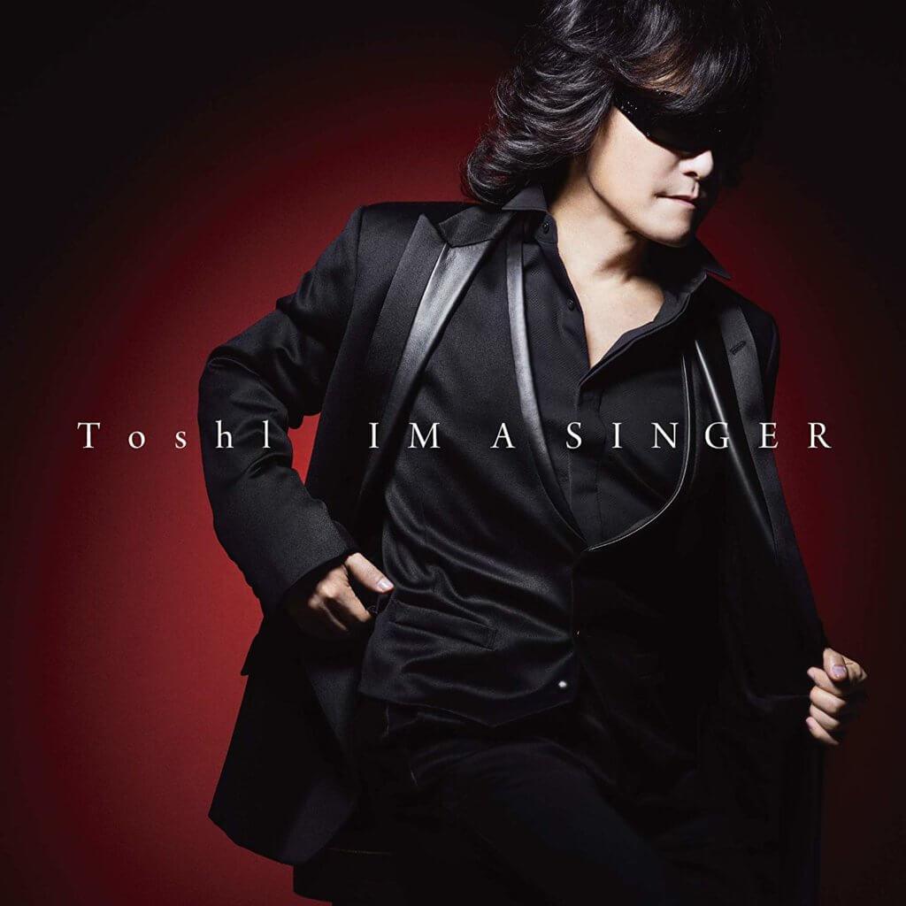 3-singer