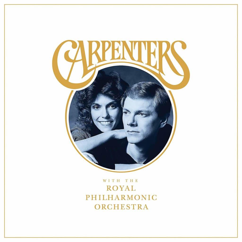 5-carpenters