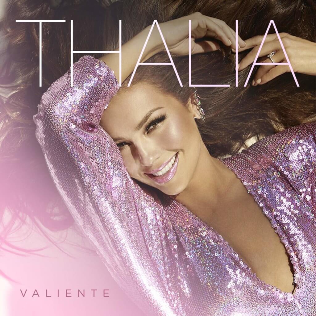 6-thalia