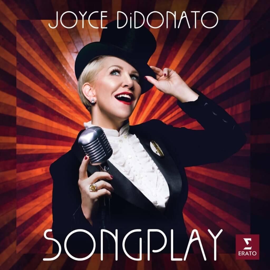 4-joyce