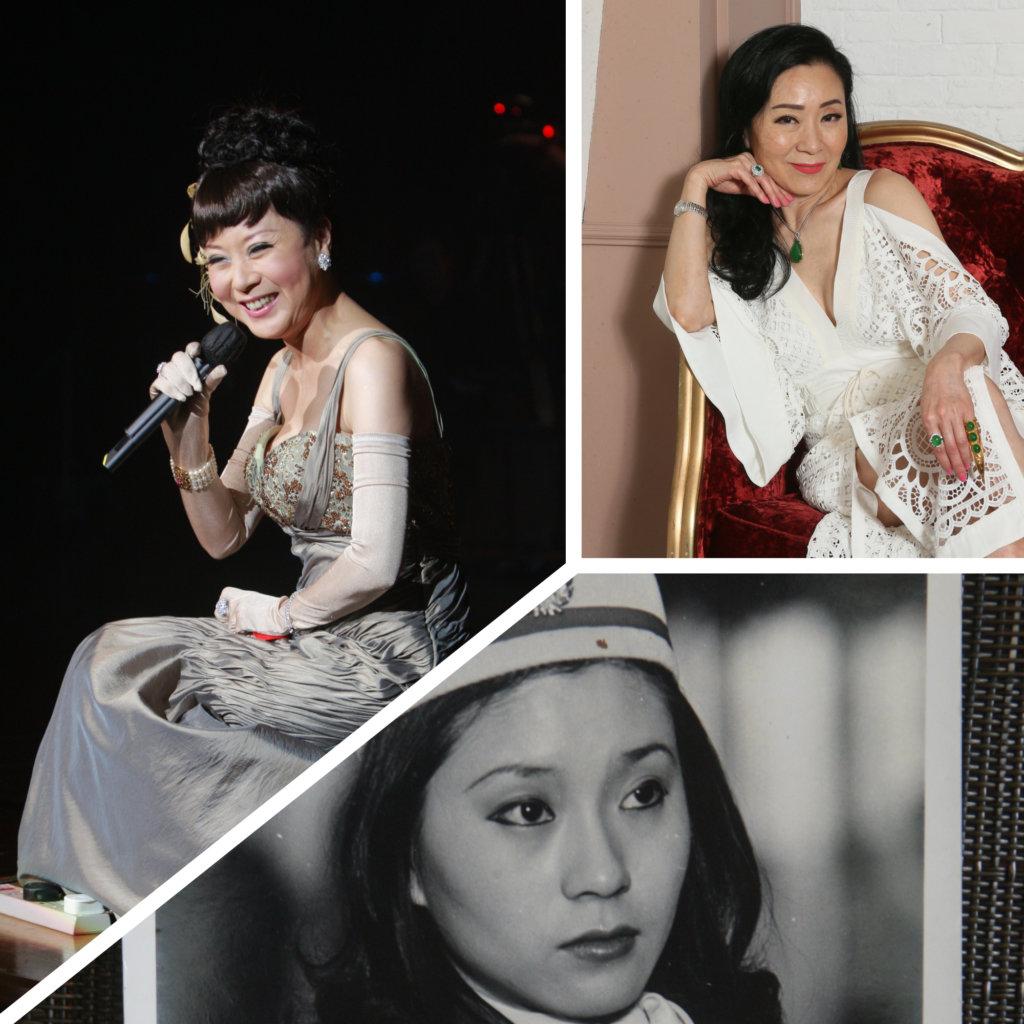 魏秋樺希望明天可以開個人演唱會