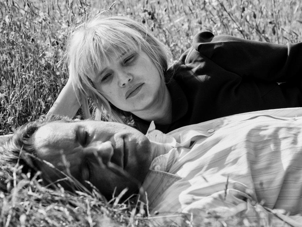 波蘭導演波蘭導演彭維彭域高斯基以父母經歷拍成《冷戰戀曲》