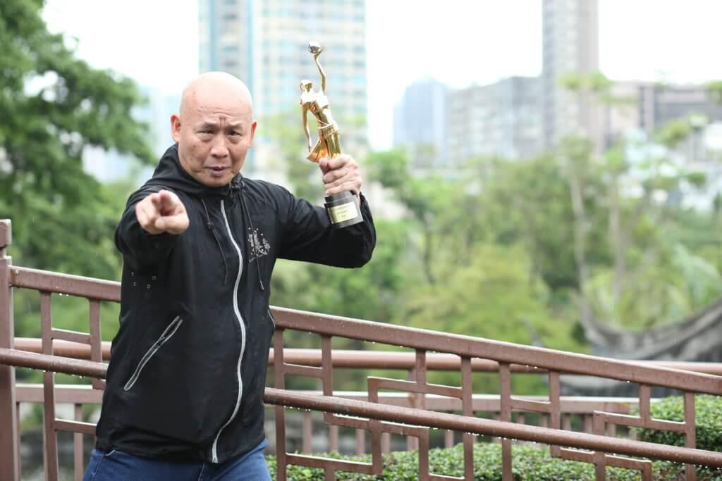 當年邵氏想劉允簽為旗下演員,開戲捧做男主角,惜薪金問題,劉允連主角也放棄不做。