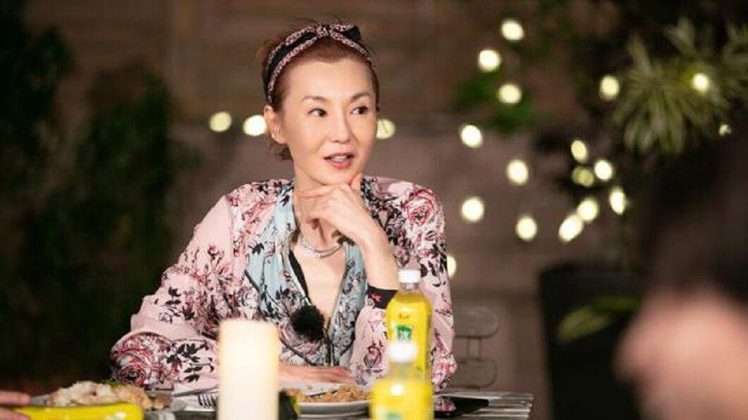 cheung20190618-2