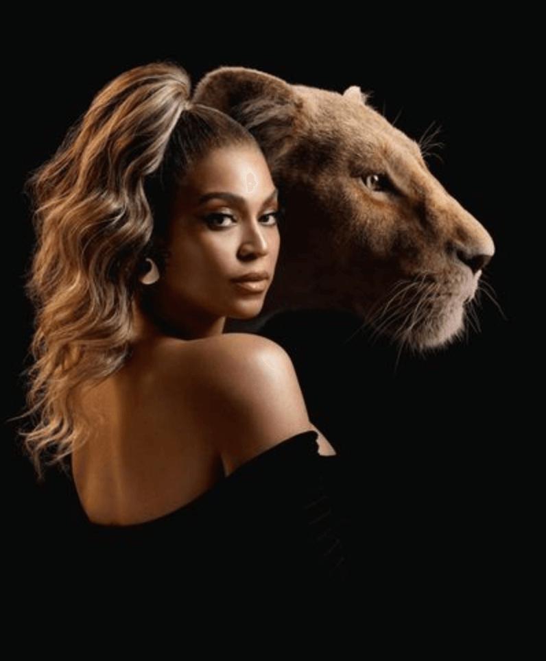 20190717-lionking-4