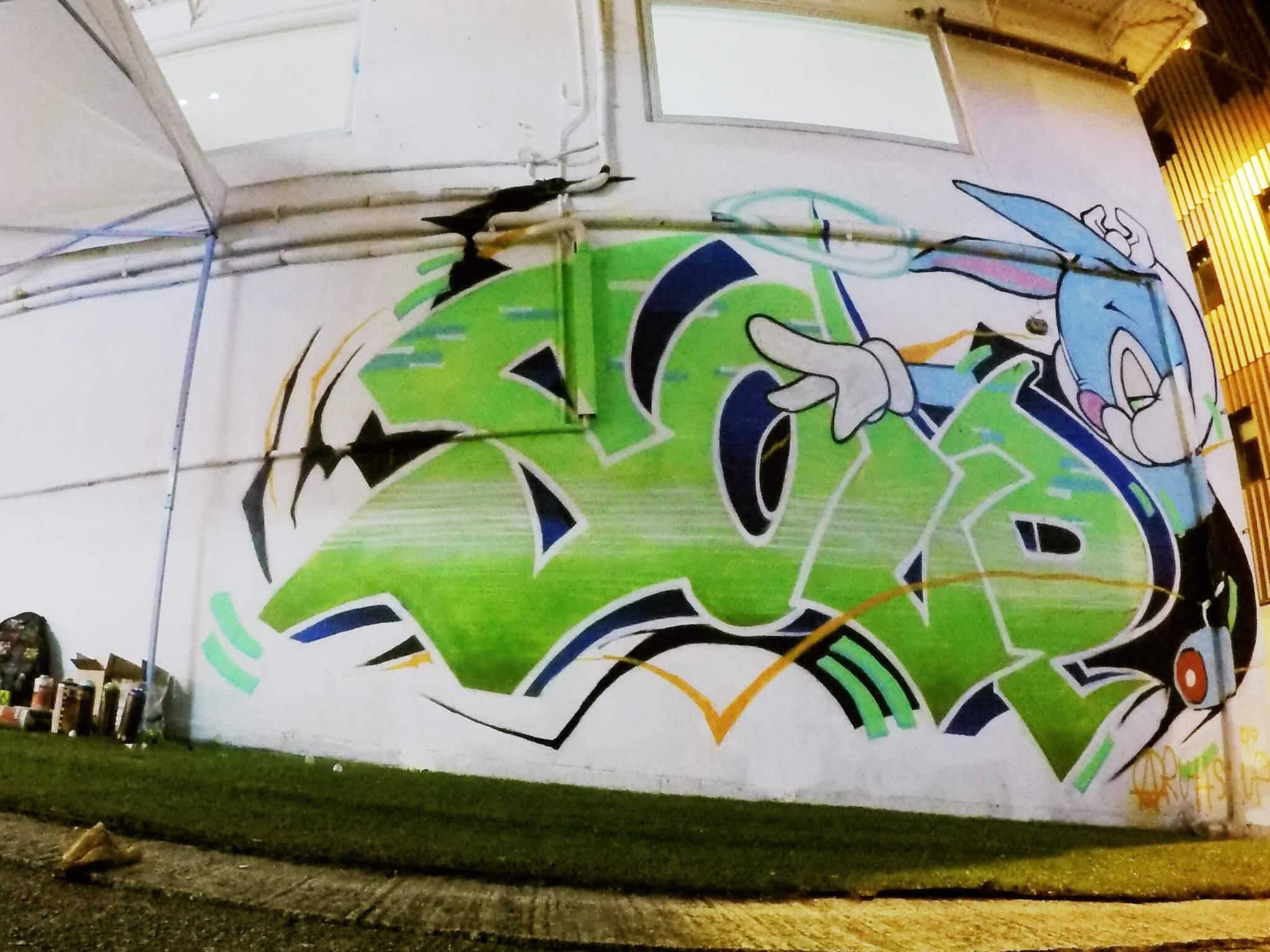 aruta-soup-hong-kong-mural-art