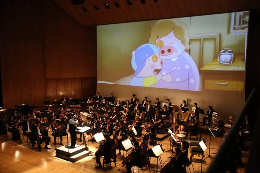 mcdull-me-my-mum_9847_1c_hk-sinfonietta-ltd