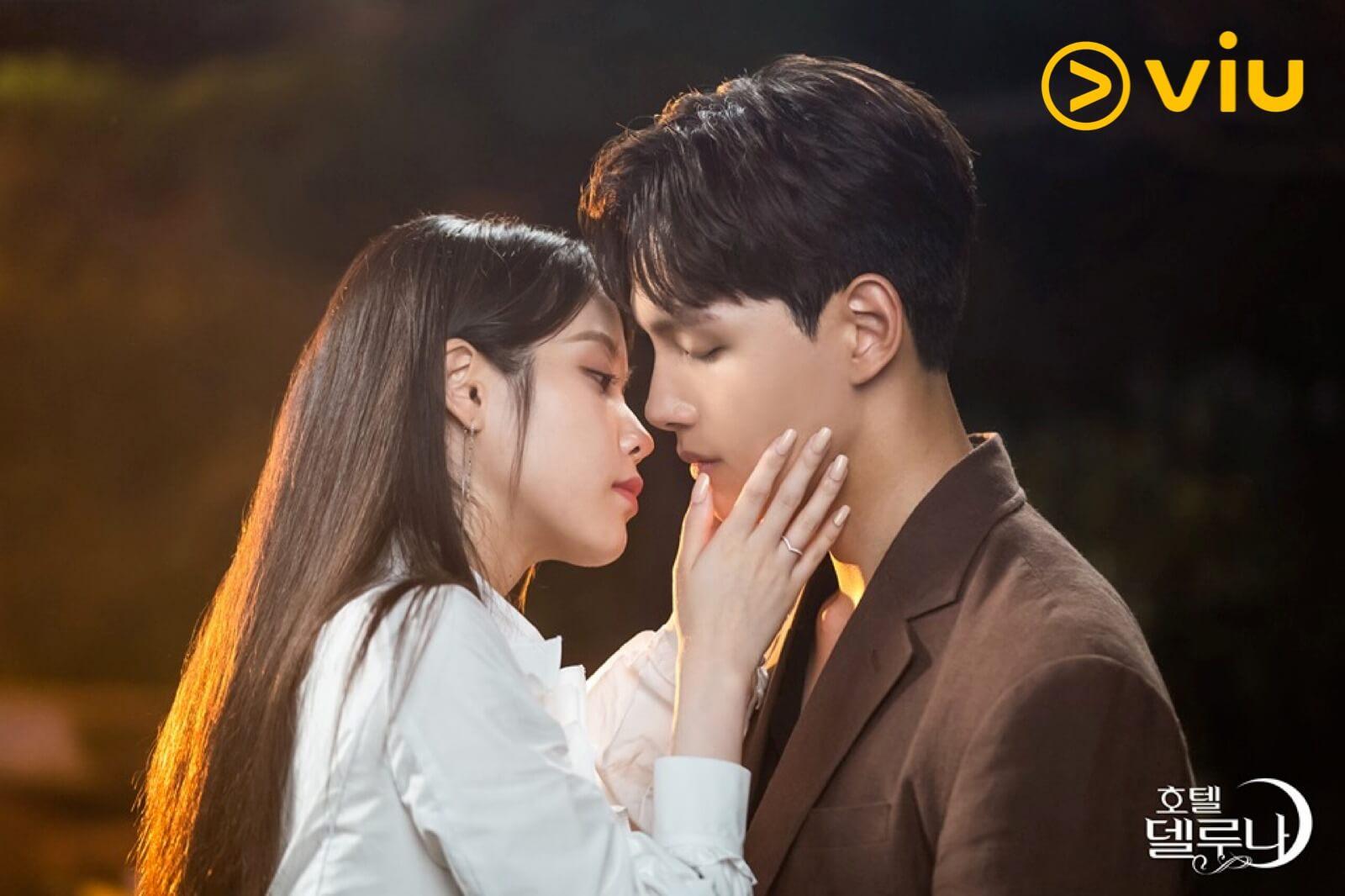 20190828-korea9-2
