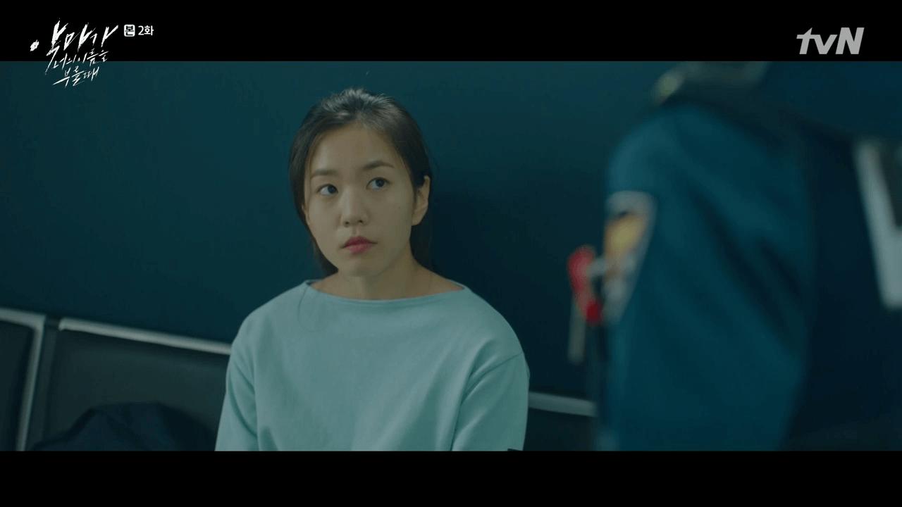 廿六歲的李雪是韓國演員界的「怪物新人」,在劇中飾演被河立偷走才能的倒霉女生。