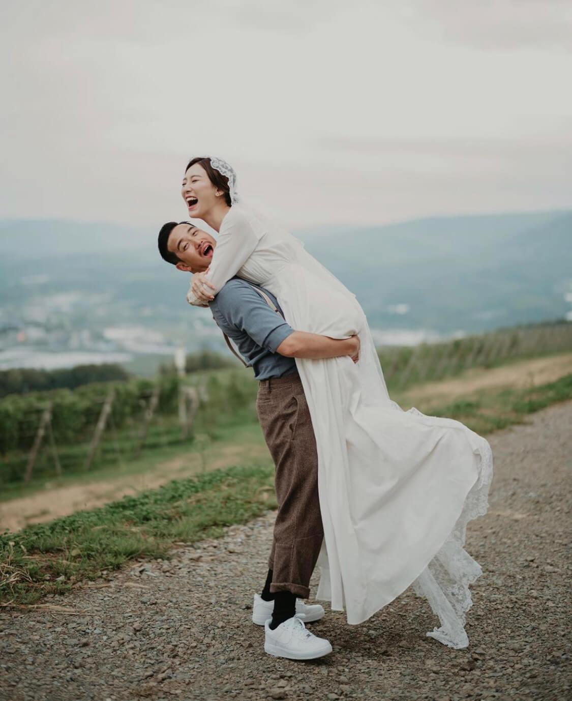 20190906-tmarriage2
