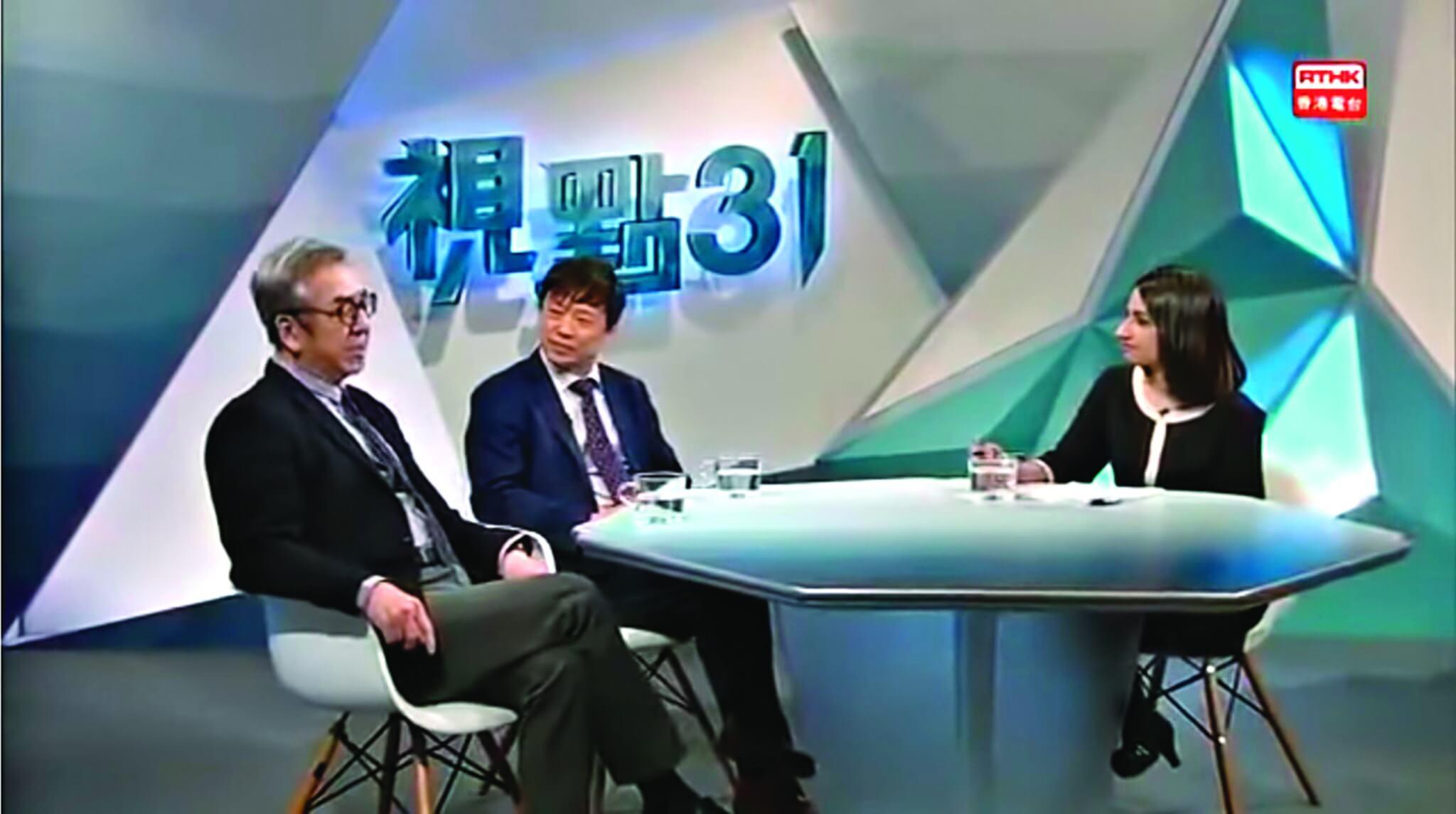 52tv01a