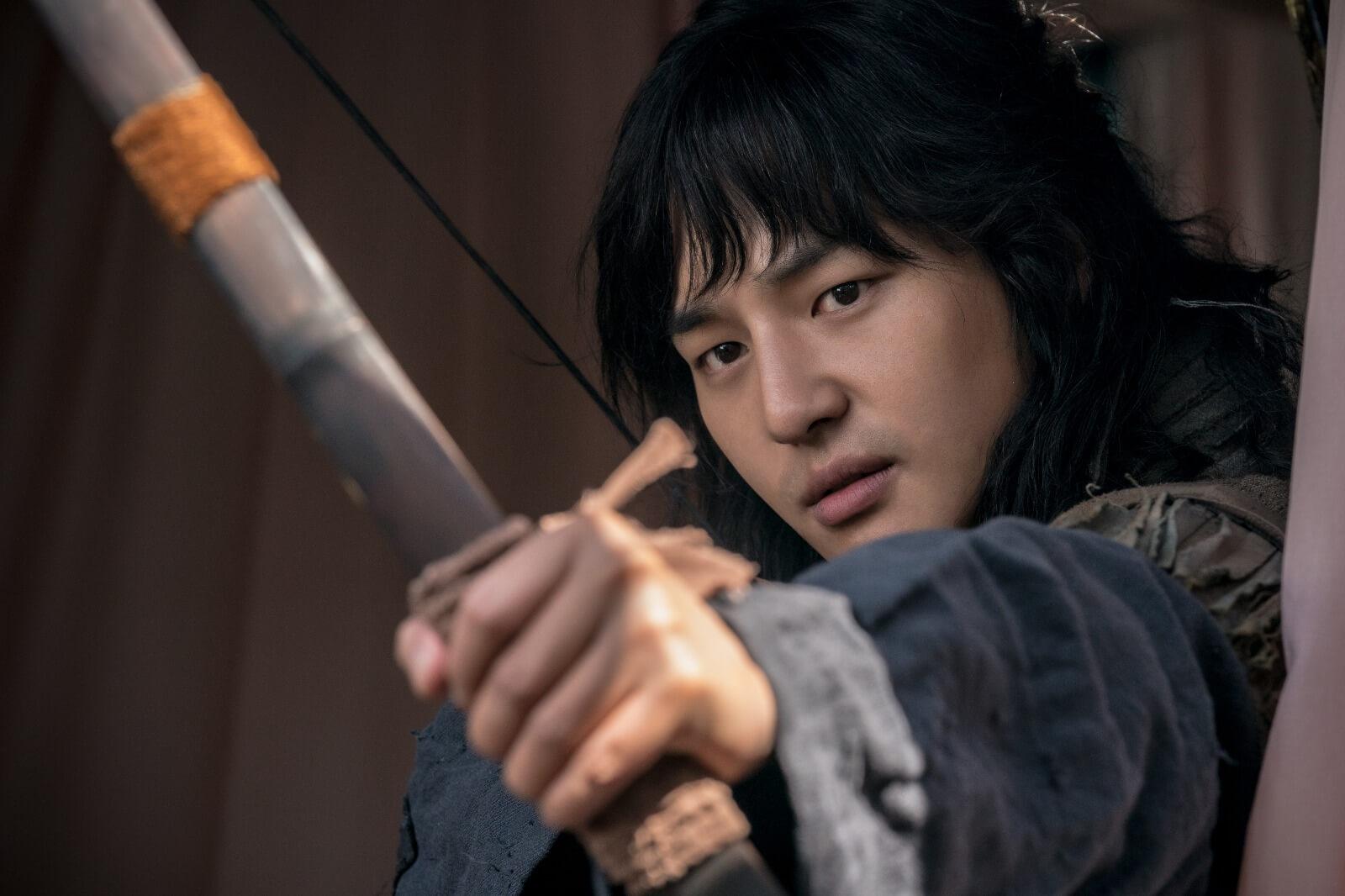 20191002-korealeung1