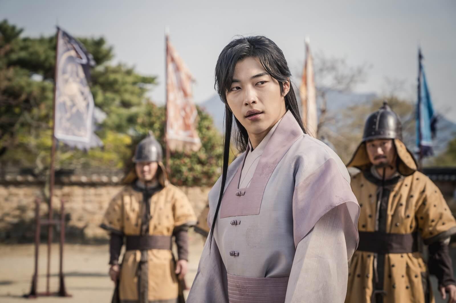 20191002-korealyu2