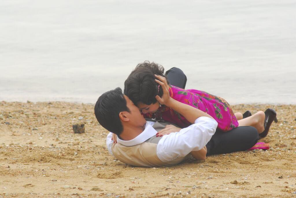李天翔曾在不少劇集演出強姦戲分,更被封為「御用強姦犯」。