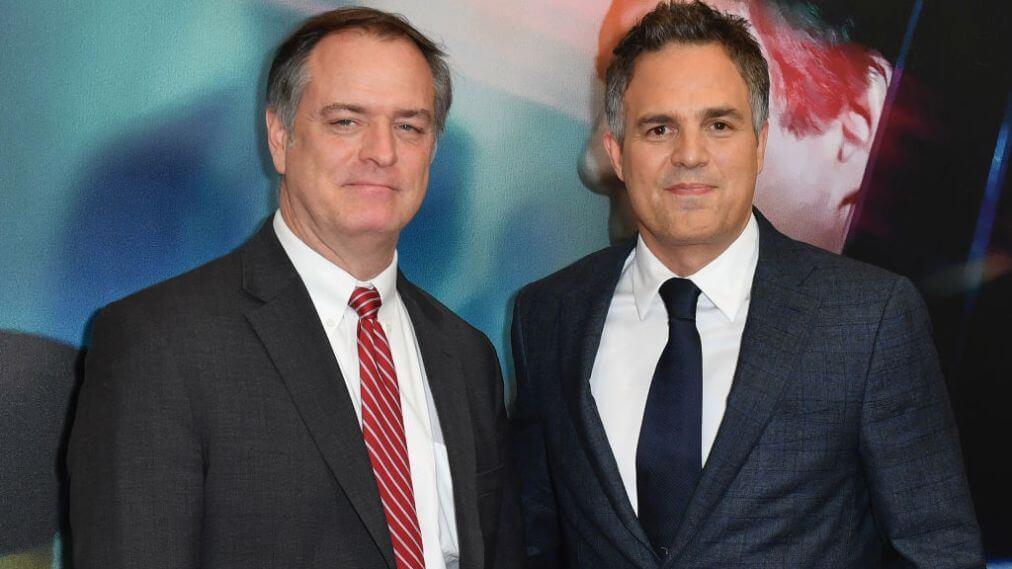羅比畢洛(左)